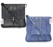 Жіноча сумка «Міранда» 98463