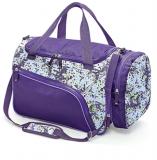 Дорожня сумка «Джиліан» 48518