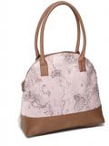 Жіноча сумка «Емма» 59240