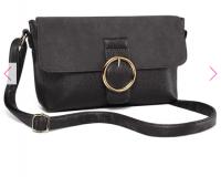 Жіноча сумка «Демі» 55679