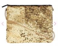 Жіноча сумка «Сіквін»85896