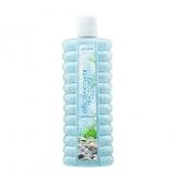 Піна для ванни «Абсолютна чистота» 500 мл 1370556