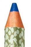 Тіні-олівець для повік «Металік»Закохані у небо/Blue Love 1334734