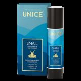 Омолоджуючий нічний крем Unice, 50 мл 3609051
