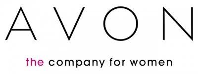 Інтернет-магазин AVON та UNICE в Полтаві, Офіційна реєстрація в Avon/Unice